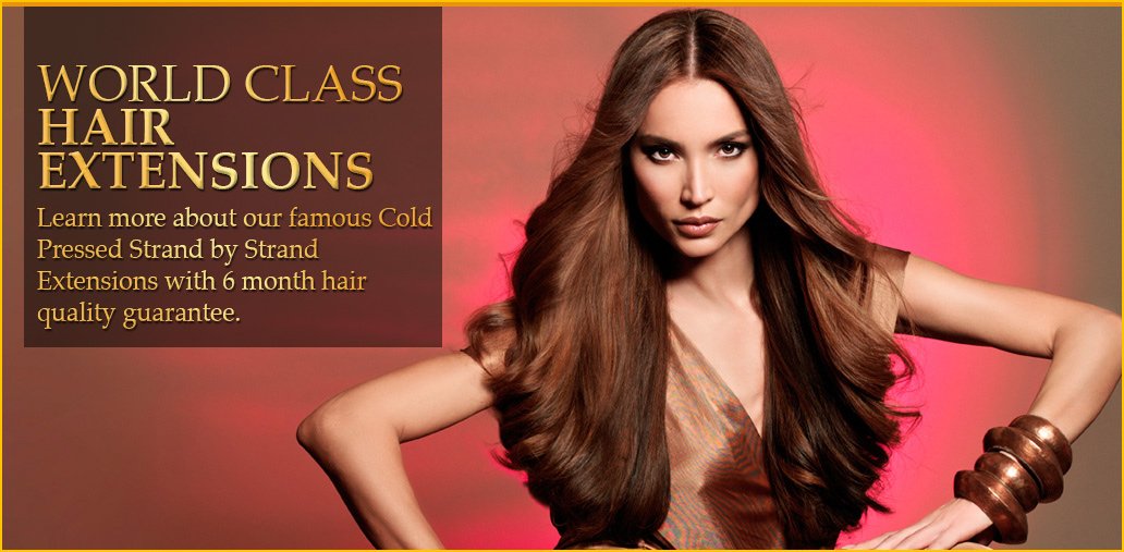 Hair Extensions Miami Hair Salon Miami Buy Hair Extensions Info