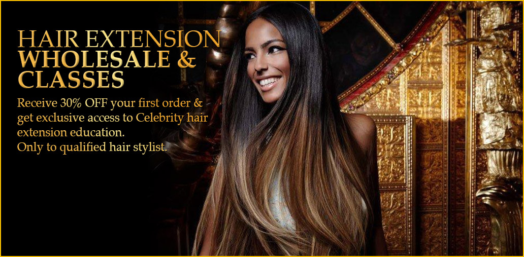 Wholesale Hair Extensions Miami Fl 37
